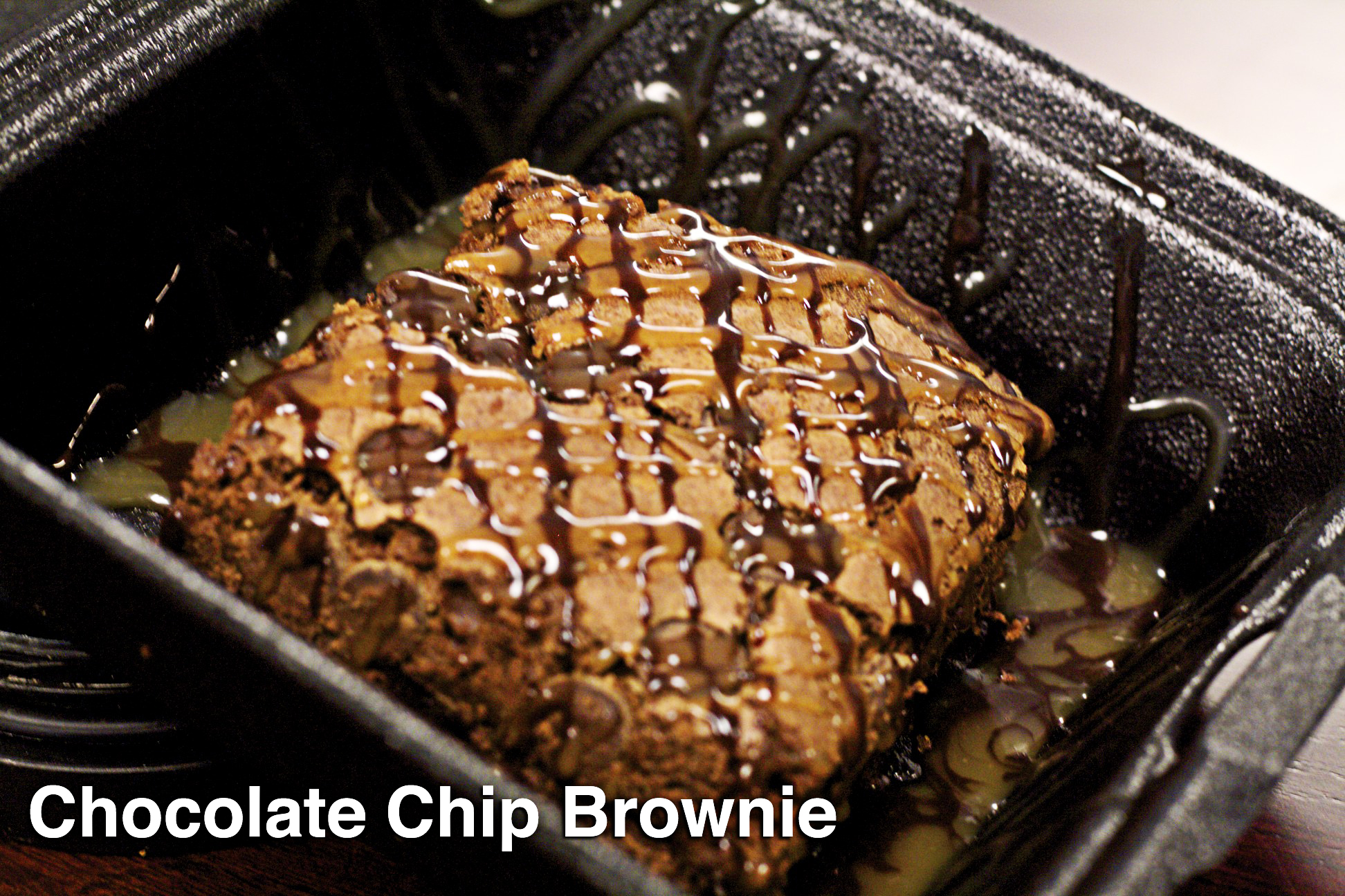 chocolate-chip-brownie