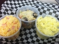 pimento-cheese-pasta-salad-potato-salad