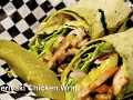 teriyaki-chicken-wrap