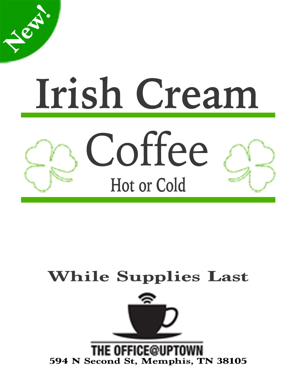 irishcream3